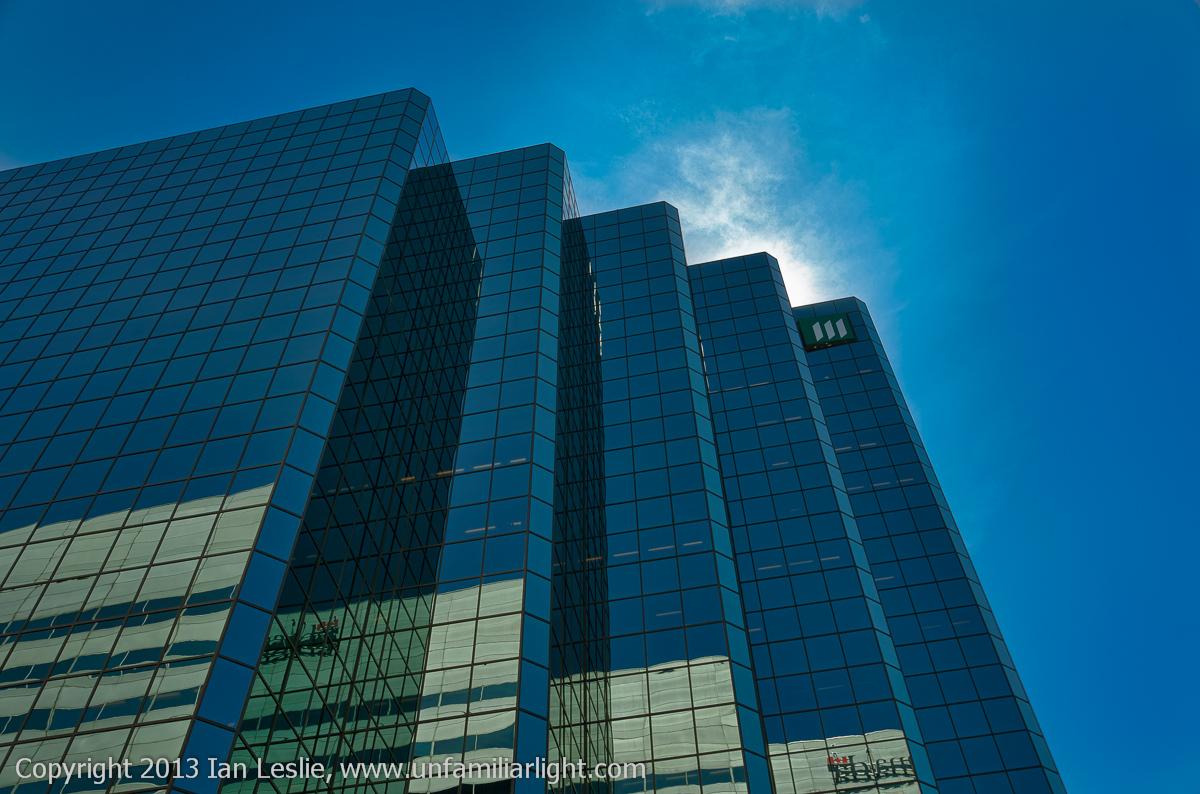 2011-08-12 4710 DSC_7510_HDR.jpg