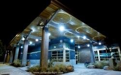 8165 Redmond Library at Night-Edit.jpg